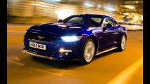 Ford Mustang 5.0 V8 GT