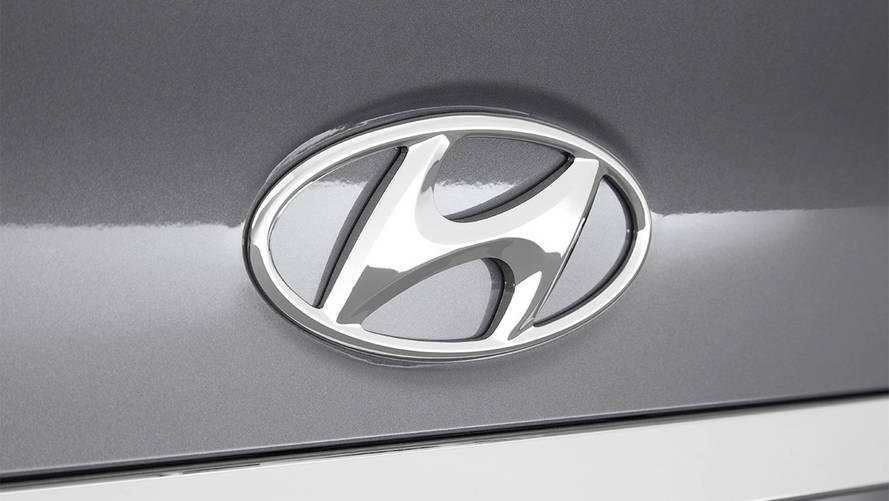 Hyundai Cenevre'de gizemli bir konsept tanıtacak