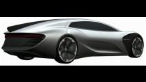 Le Volkswagen del futuro, i bozzetti 016