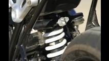 Avaliação: BMW R Nine T celebra o prazer de andar de moto