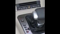 VW Tiguan 2010 ganha sistema automático de estacionamento e painel do Passat CC