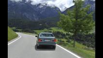 BMW 323i E36 - 40 anni di Serie 3