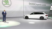 Skoda Superb Combi SportLine (low res)