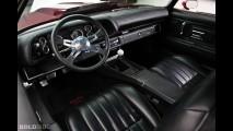 Chevrolet Camaro Coupe - The Bad Apple