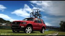 Seat Leon E Ecomotive