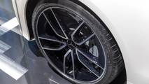 2019 Mercedes-AMG E53 Cabriolet