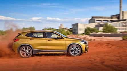 BMW condamné à une amende de 135 millions d'euros en Suisse !