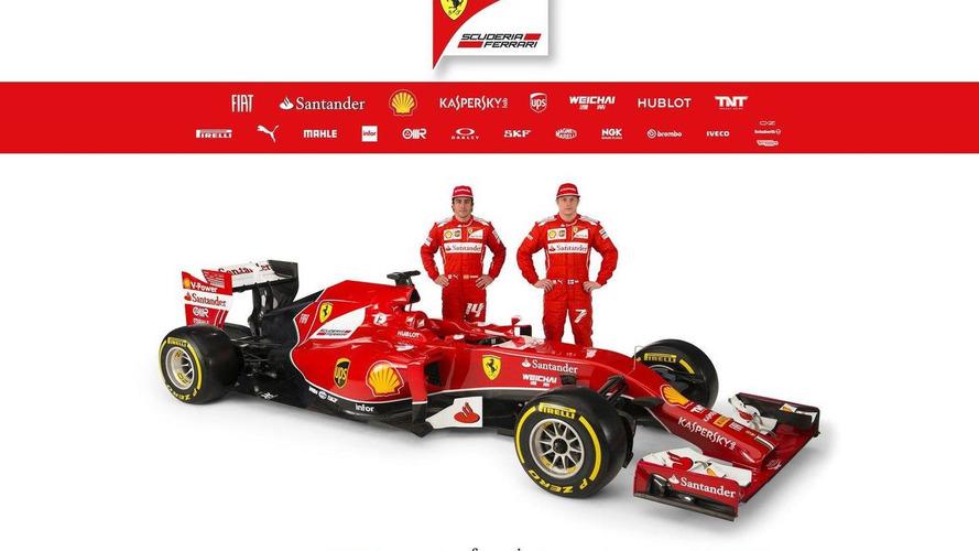 Grosjean not tipping winner of Alonso-Raikkonen battle