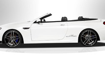 BMW M6 Convertible by AC Schnitzer 09.7.2013