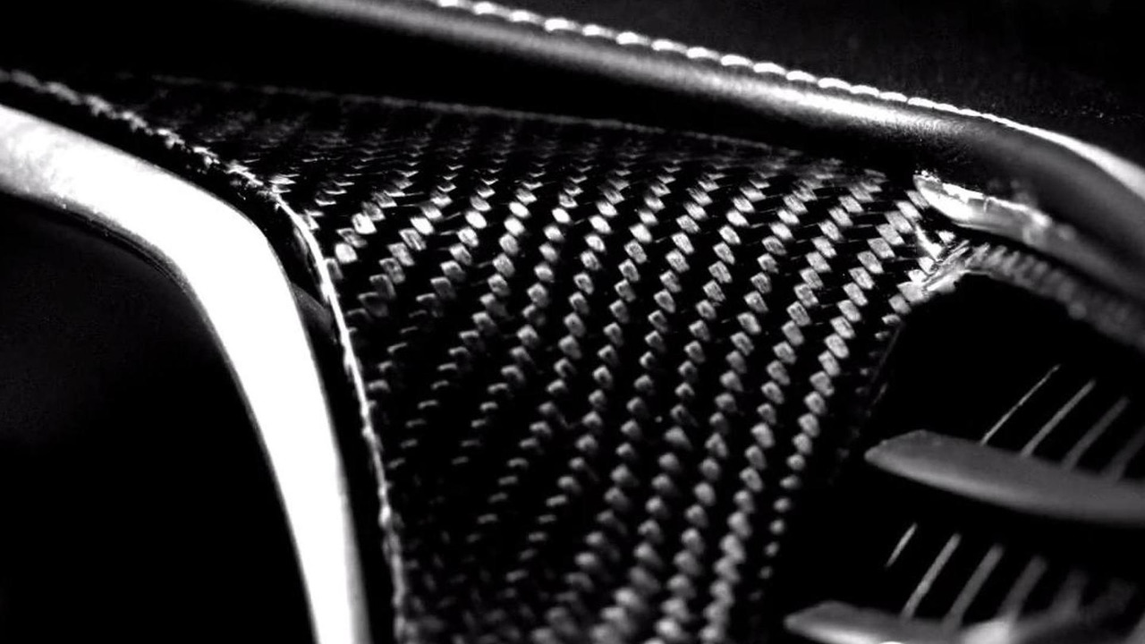 2014 Chevrolet Corvette teaser video screen shot 17.12.2012