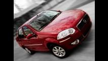 De mal a pior: Venezuela emplacou apenas 620 carros em setembro, queda de 68%