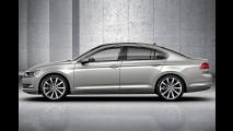 Novo Volkswagen Passat é eleito Carro do Ano 2015 na Europa