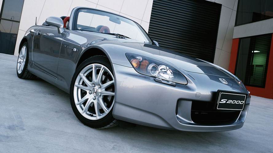 The Used Convertibles You Ought To Buy