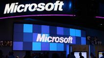 Microsoft aussi se lance dans la conduite autonome