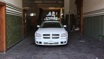 Ghostbusters Dodge Magnum eBay