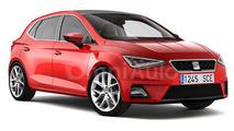 2016 SEAT Ibiza tasarım yorumu
