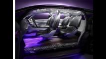 Salão de Frankfurt: Initiale Paris Concept antecipa marca de luxo da Renault