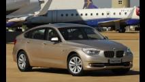 BMW cresce 30% em janeiro e lidera segmento na Europa