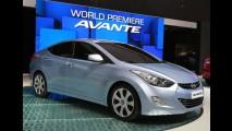 Hyundai supera 300 mil unidades vendidas em janeiro