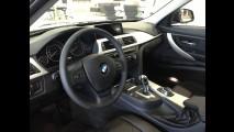 Novos BMW 320i ActiveFlex e X5 já estão nas lojas