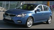 Suécia, junho: Vendas caem pela 1ª vez em 2011; Volvo lidera