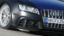 Audi Announce New Mystery Model Unveiling Scheduled for July 16th