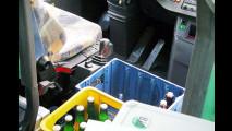 ADAC Busreisen-Test