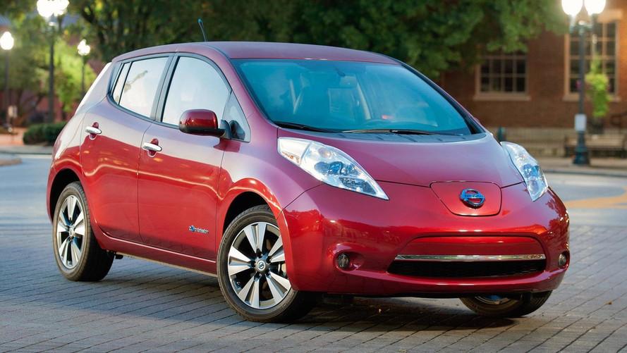 Nissan fará recall de veículos no Japão