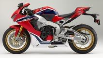 2017-Honda-CBR1000RR (4)