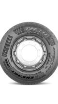 Pirelli yeni ürünleriyle güvenli yolcu taşımacılığını amaçlıyor