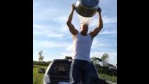 Vin Diesel, attore