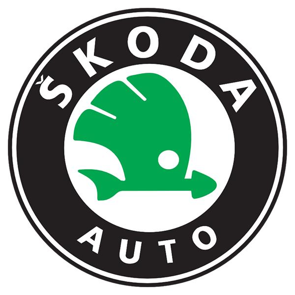 Skoda Fabia Wagon
