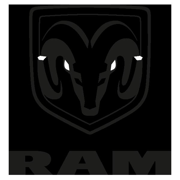 Ram Ram 3500