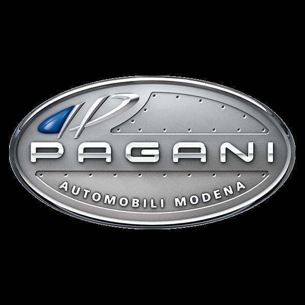Pagani Roadster