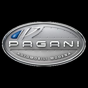 Pagani