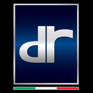 2017 Dr